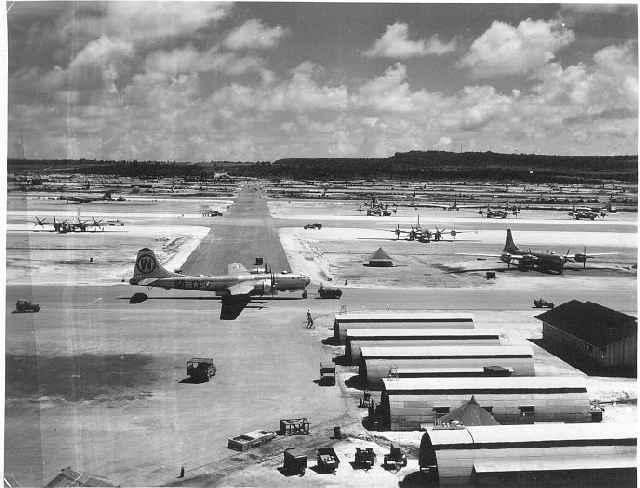 505th Bombardment Squadron