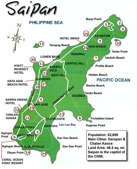 guam location world map #9, wiring diagram, guam location world map